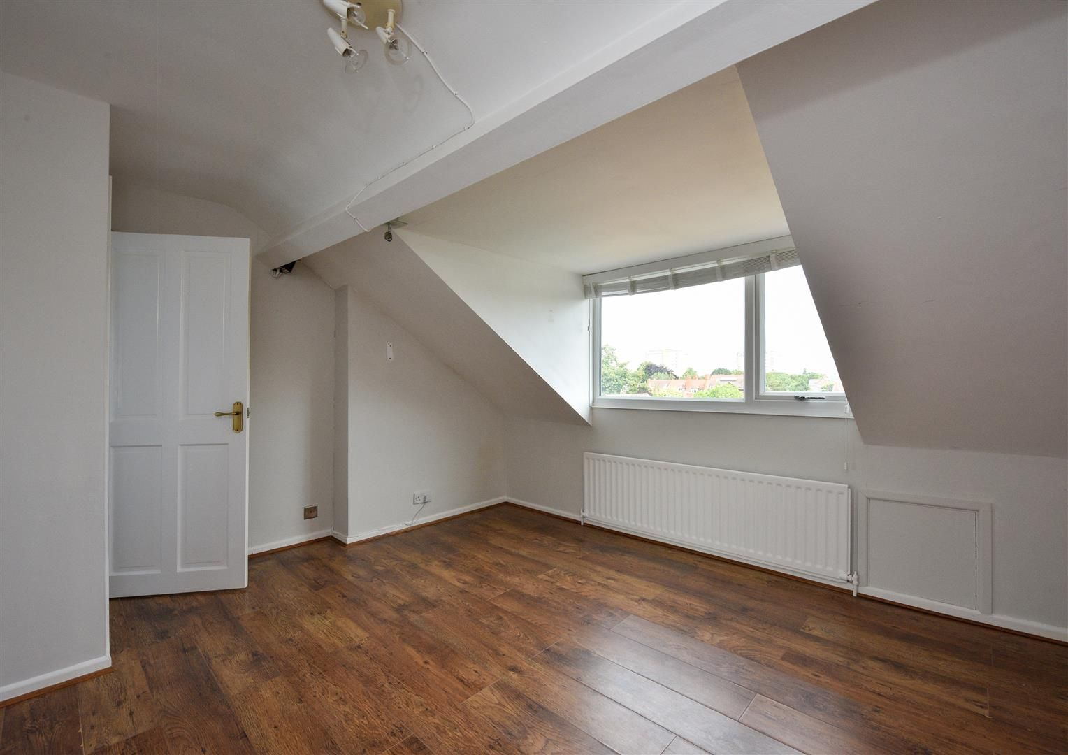 2 bed semi-detached for sale in Old Quarter 16
