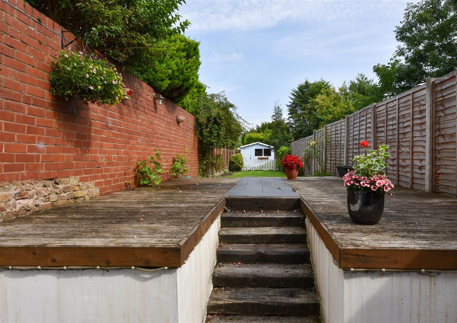 2 bed semi-detached for sale in Old Quarter  - Property Image 18