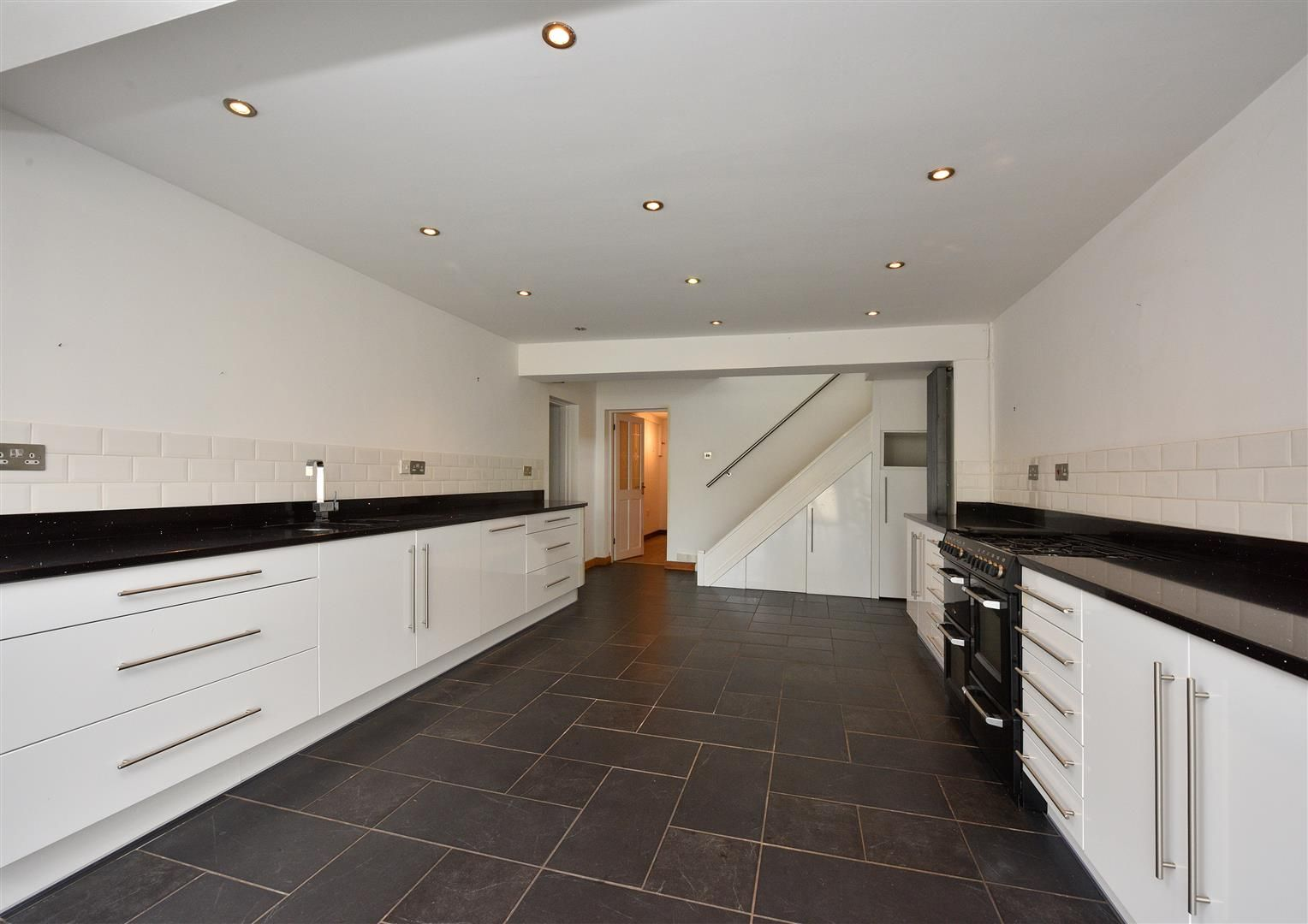 2 bed semi-detached for sale in Old Quarter 6