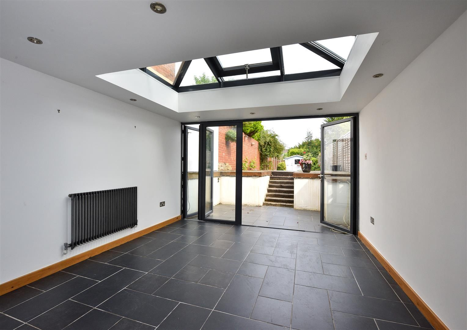 2 bed semi-detached for sale in Old Quarter 7
