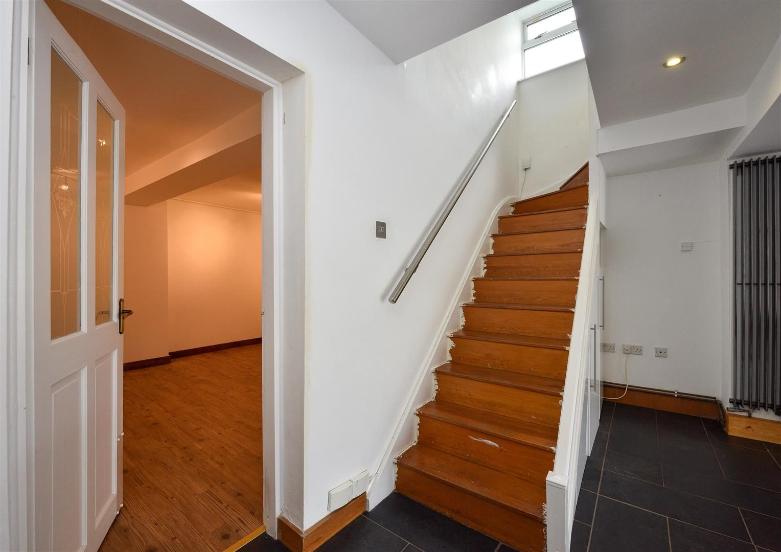 2 bed semi-detached for sale in Old Quarter 9