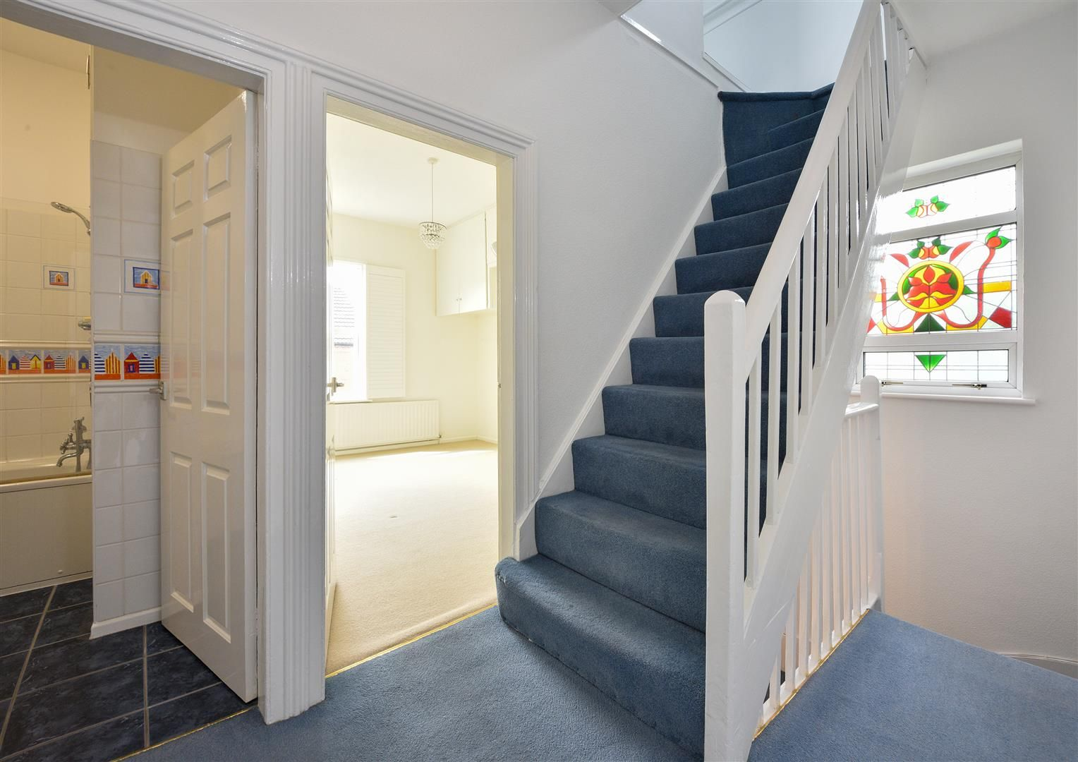 2 bed semi-detached for sale in Old Quarter 10