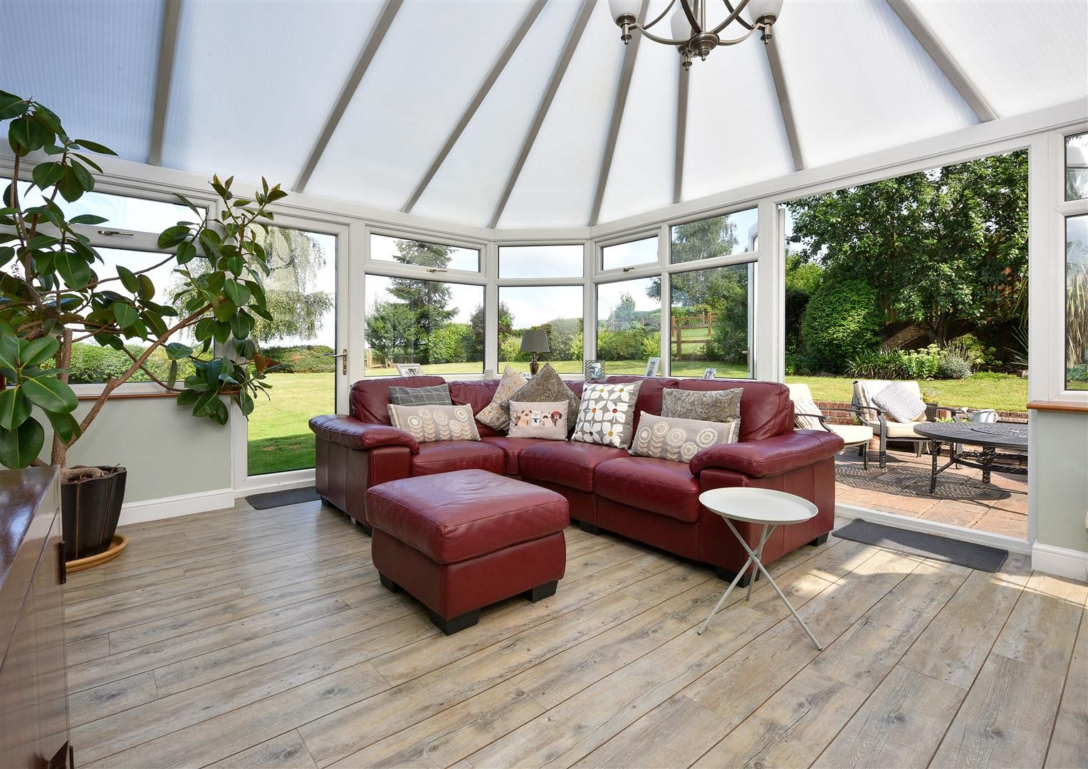 5 bed house for sale in Hagley  - Property Image 12
