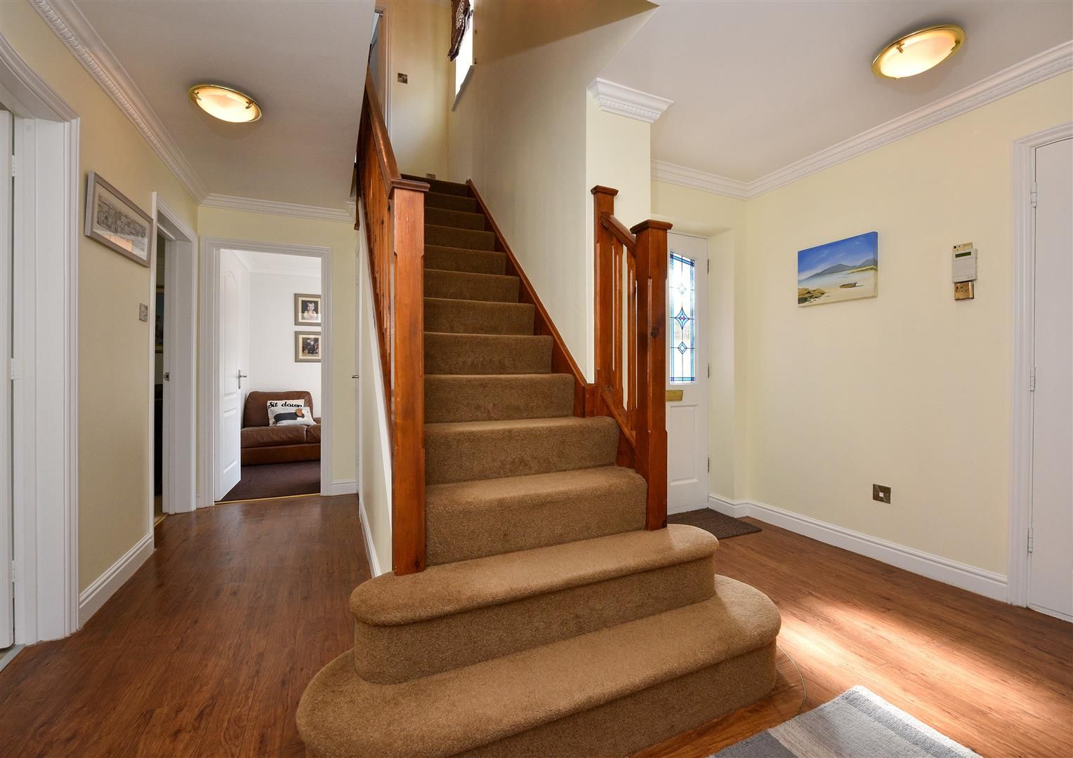 5 bed house for sale in Hagley 26