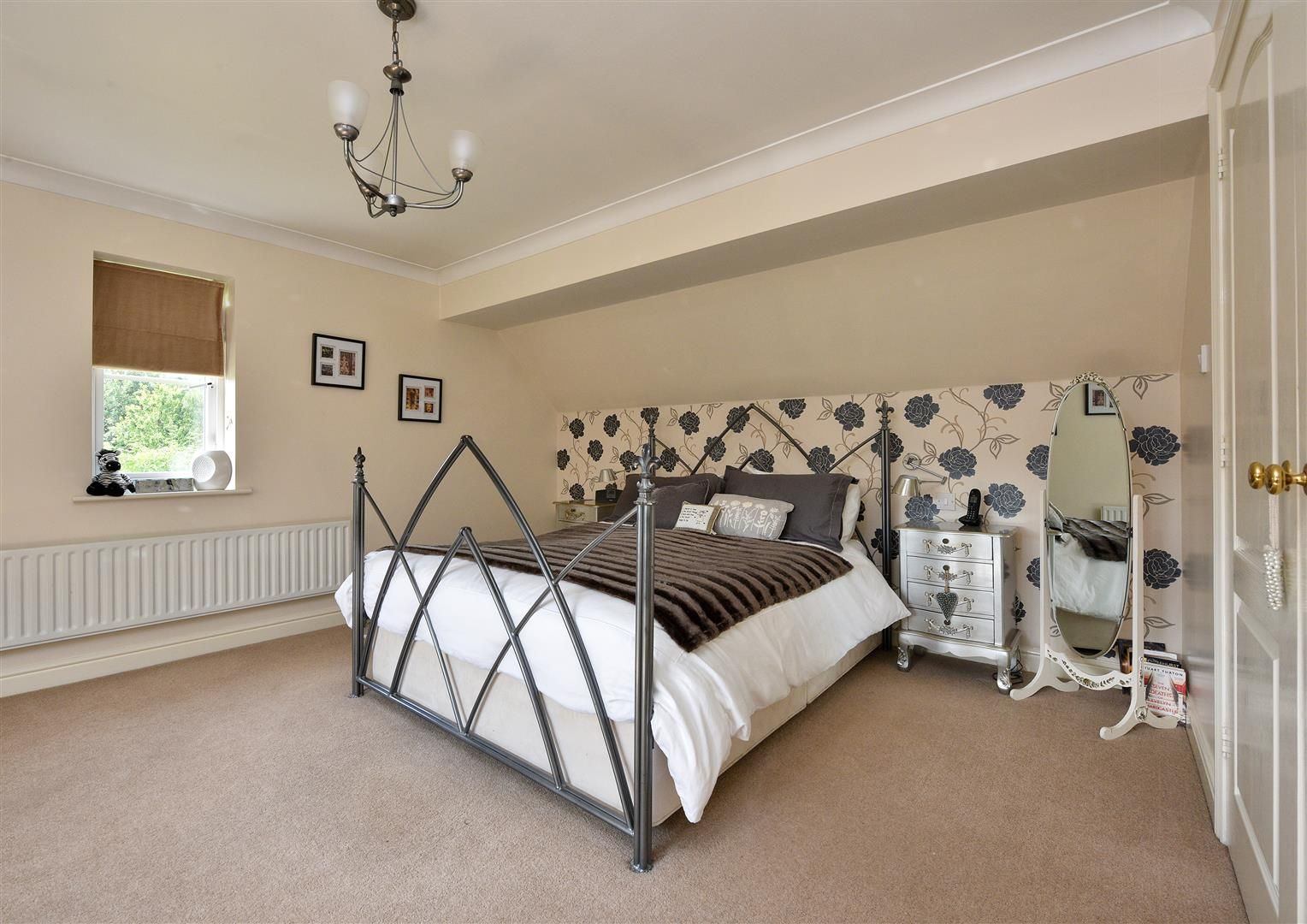 5 bed house for sale in Hagley  - Property Image 27
