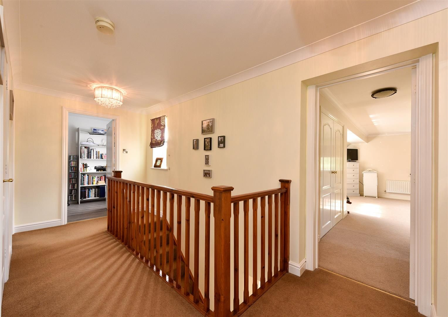 5 bed house for sale in Hagley  - Property Image 35