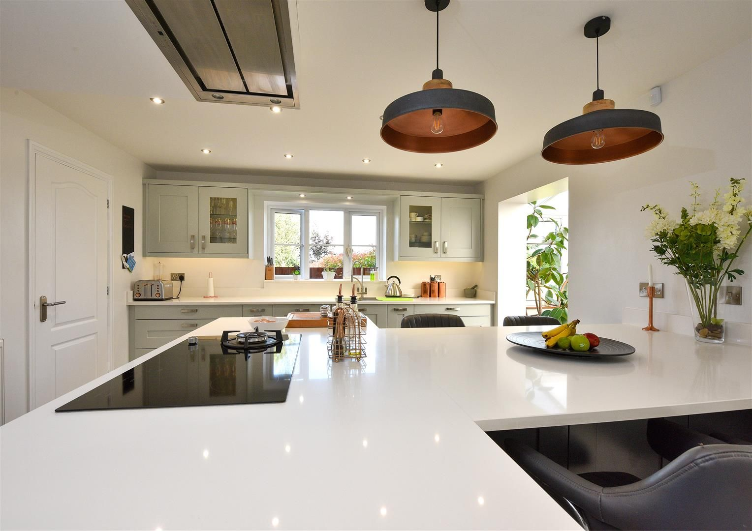 5 bed house for sale in Hagley  - Property Image 5