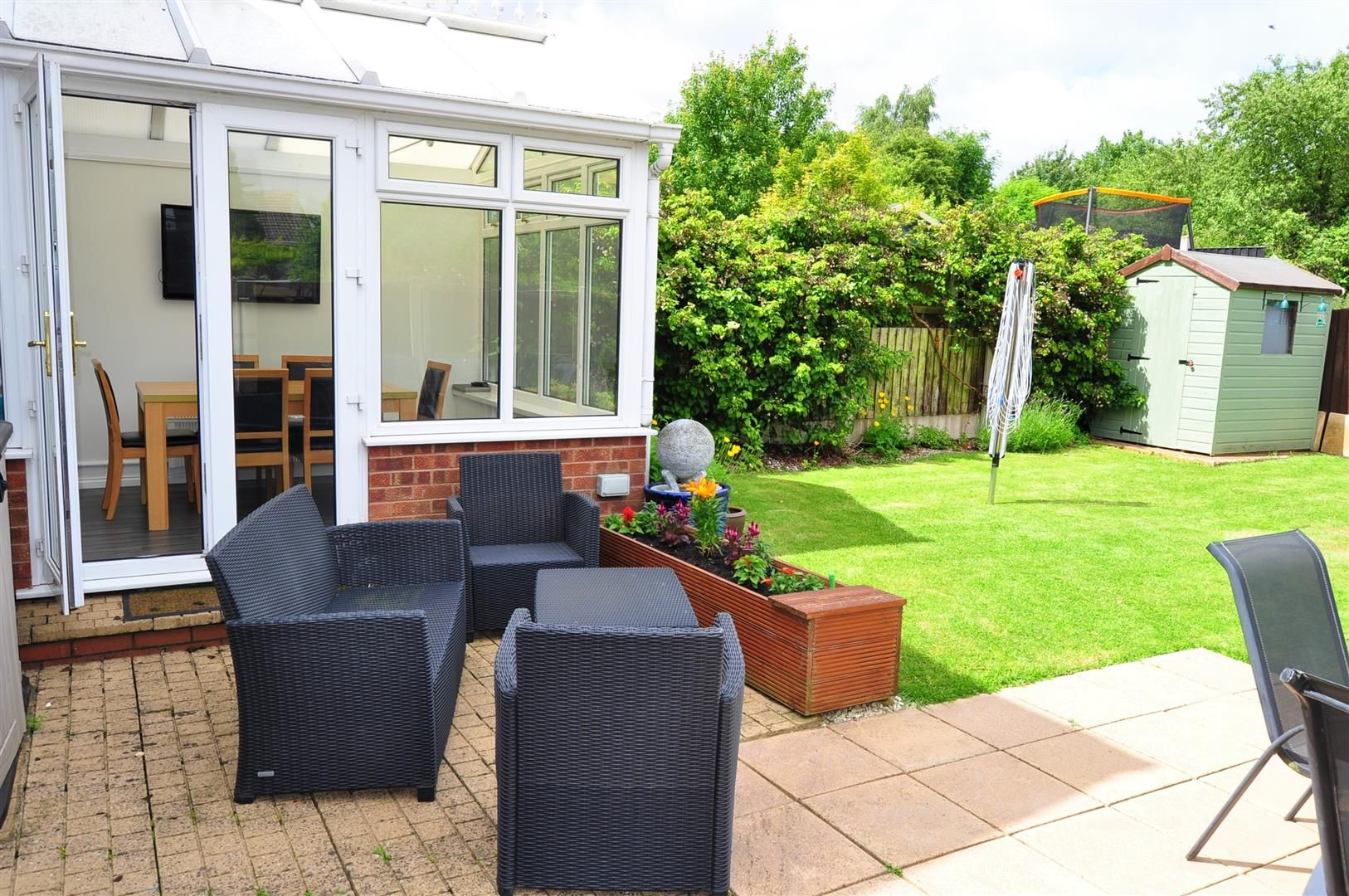 3 bed semi-detached for sale 14