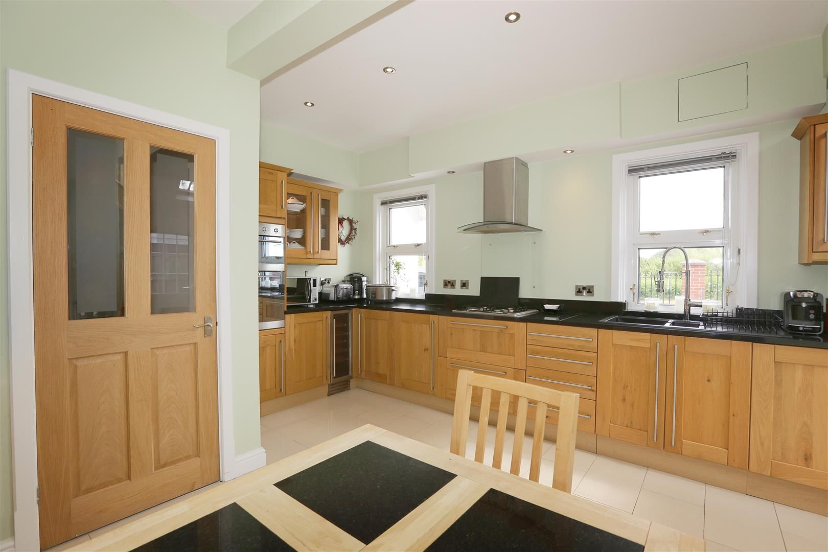 4 bed house for sale in Churchill 11
