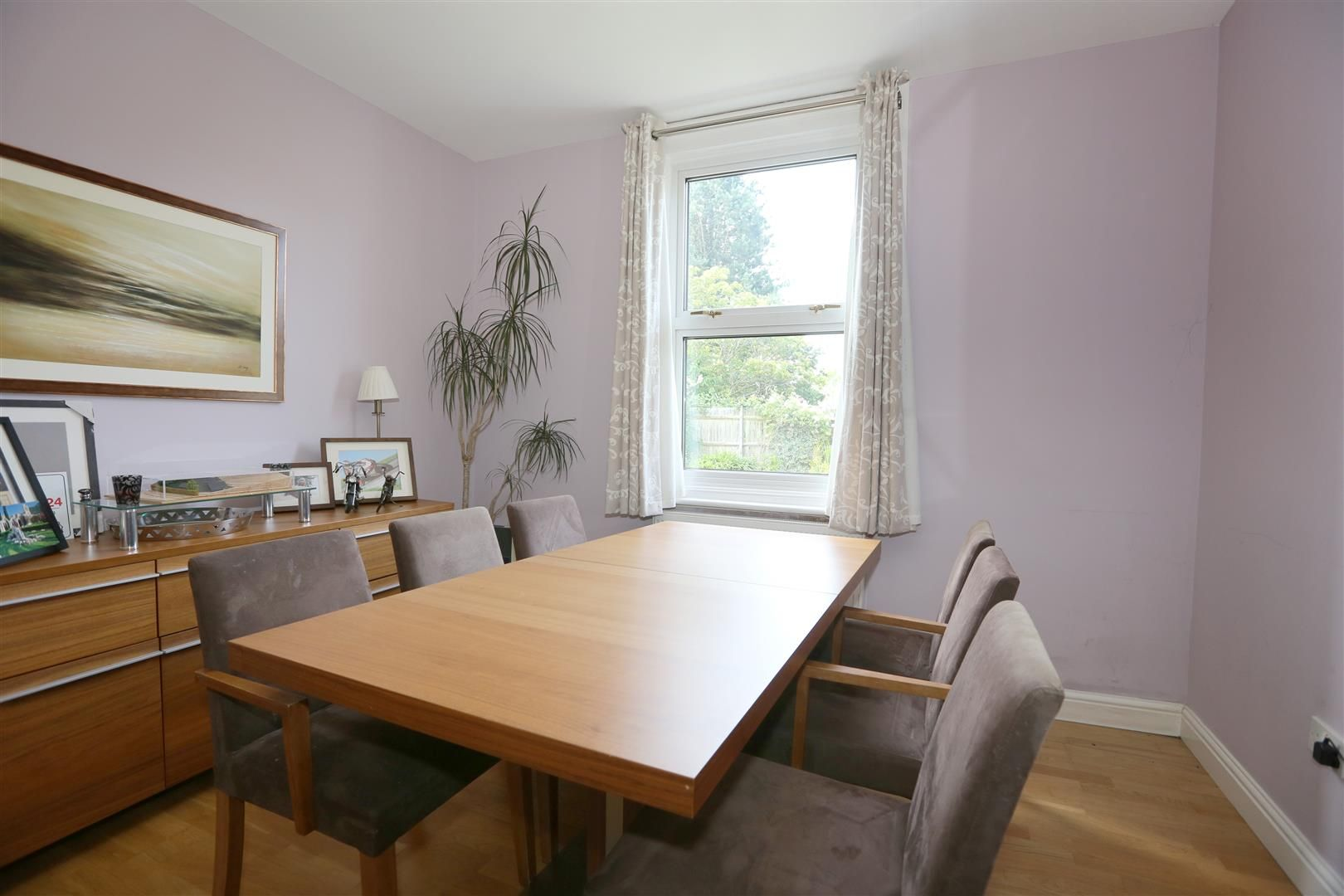 4 bed house for sale in Churchill  - Property Image 12