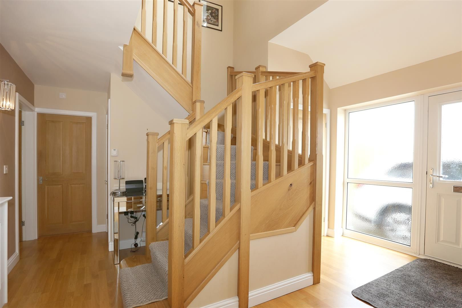 4 bed house for sale in Churchill  - Property Image 14