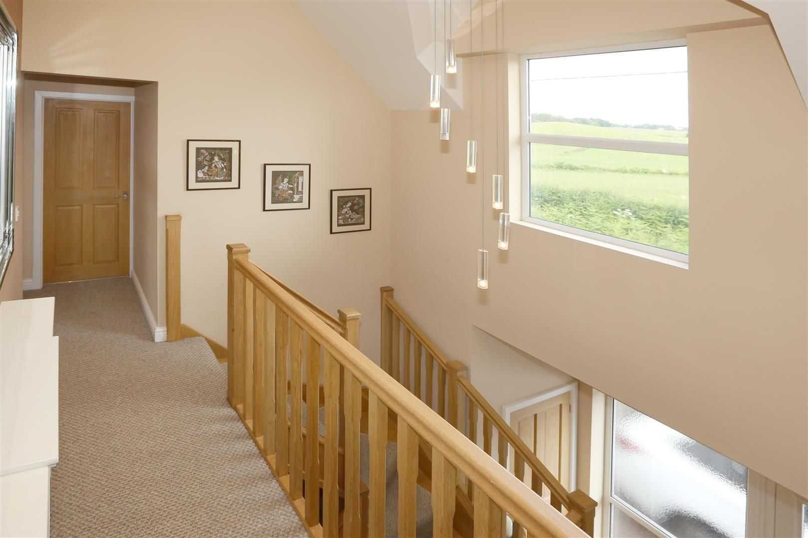 4 bed house for sale in Churchill  - Property Image 15