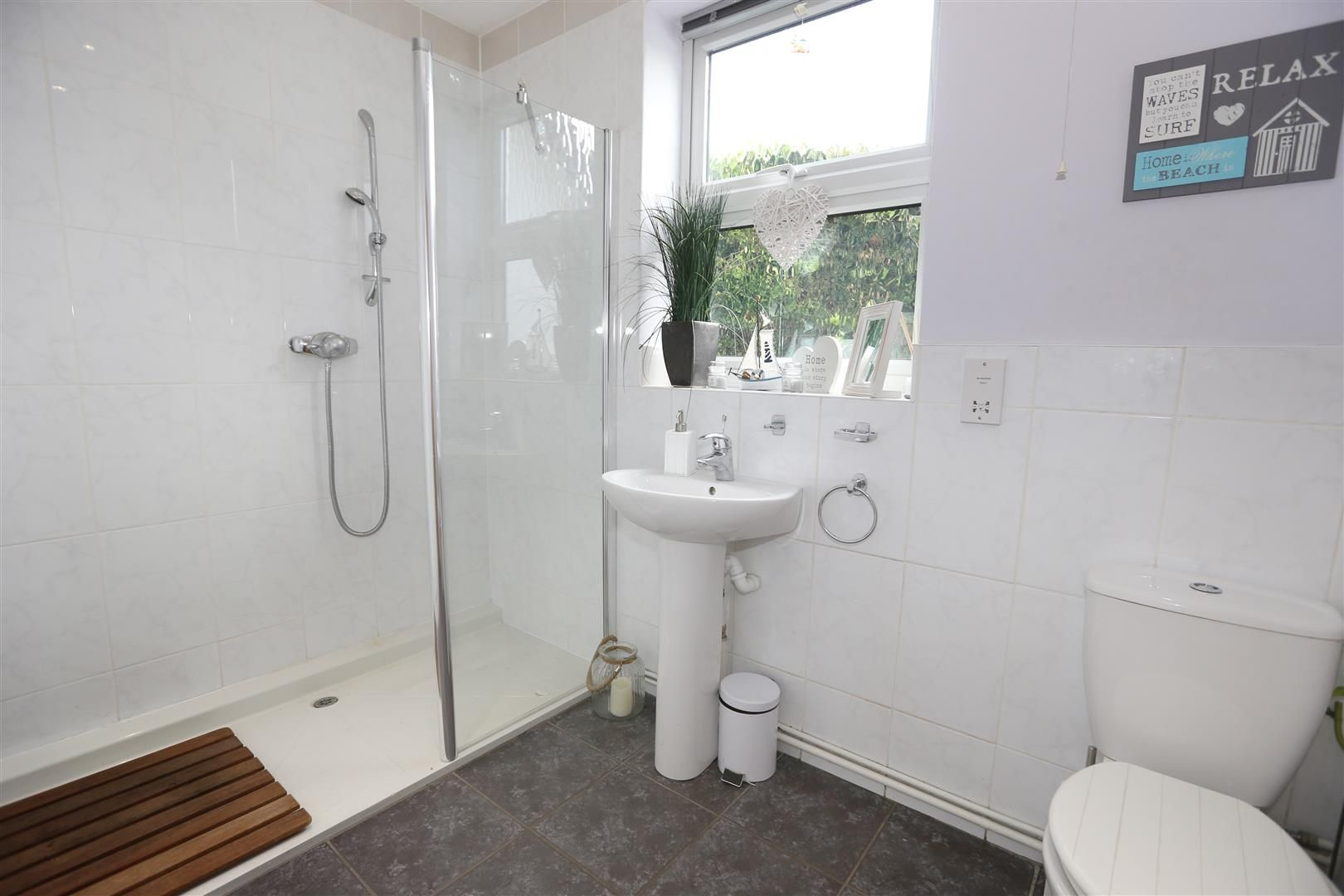 4 bed house for sale in Churchill 16