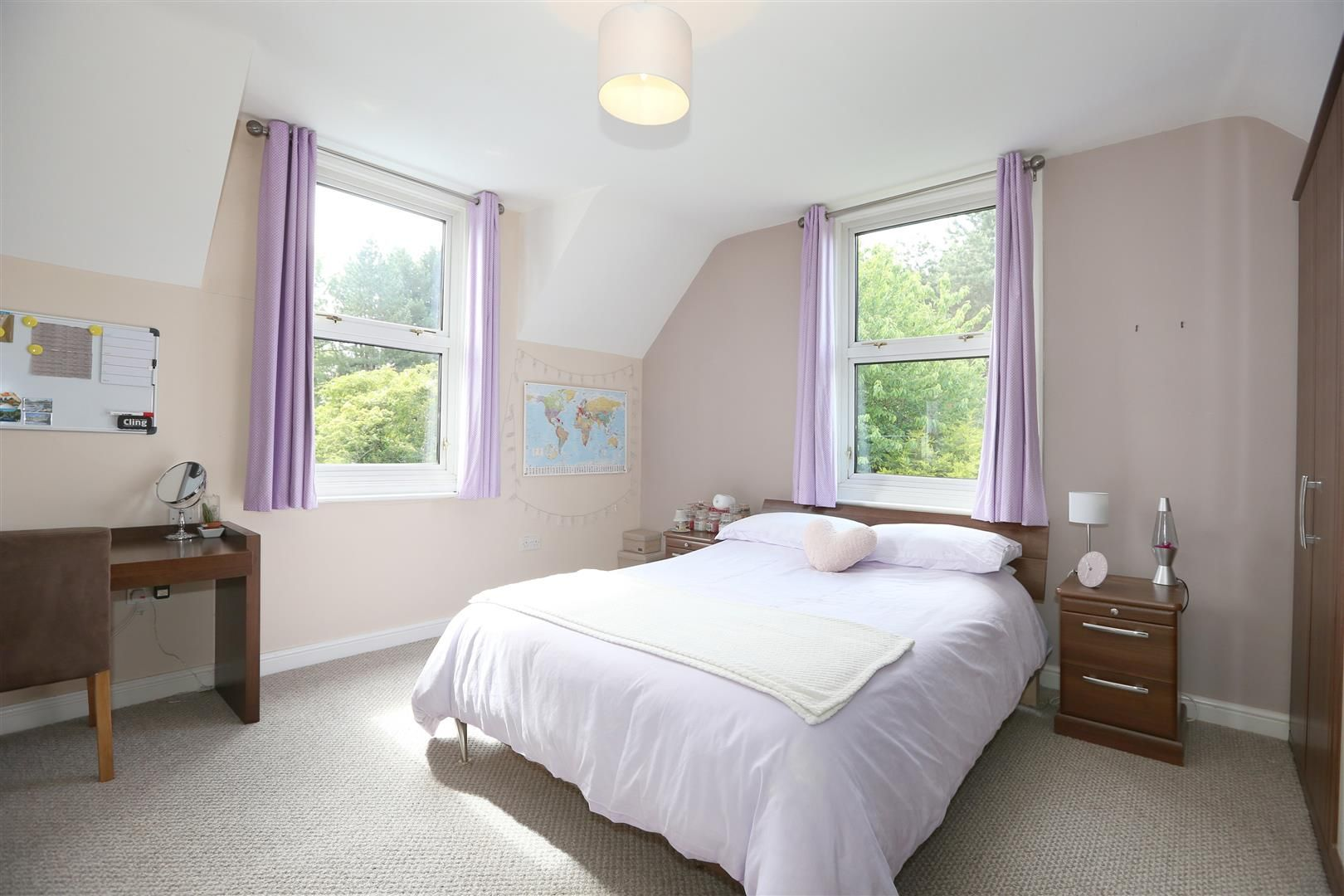 4 bed house for sale in Churchill 17