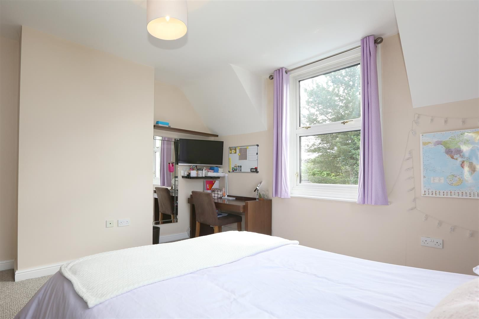 4 bed house for sale in Churchill  - Property Image 18