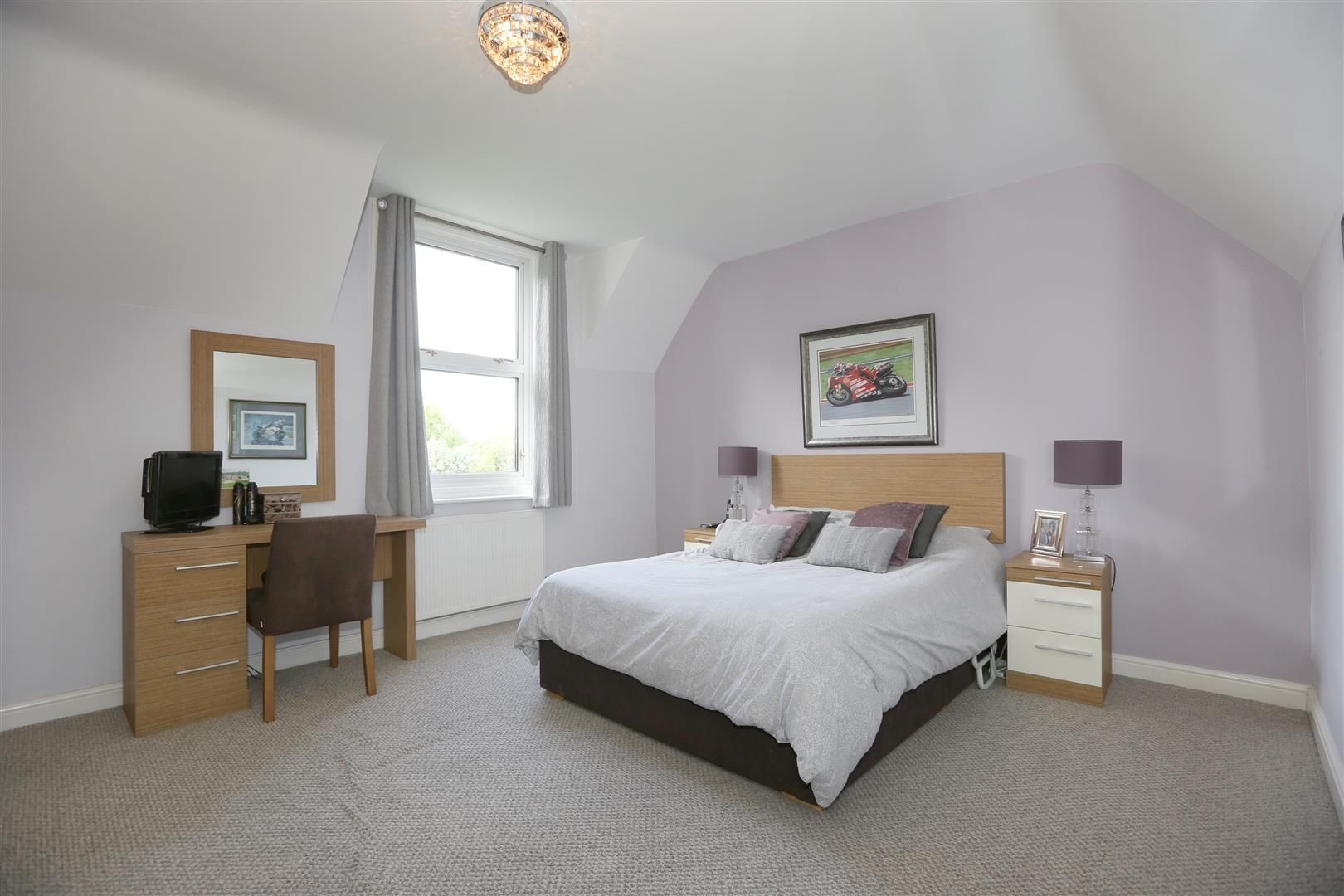 4 bed house for sale in Churchill 19