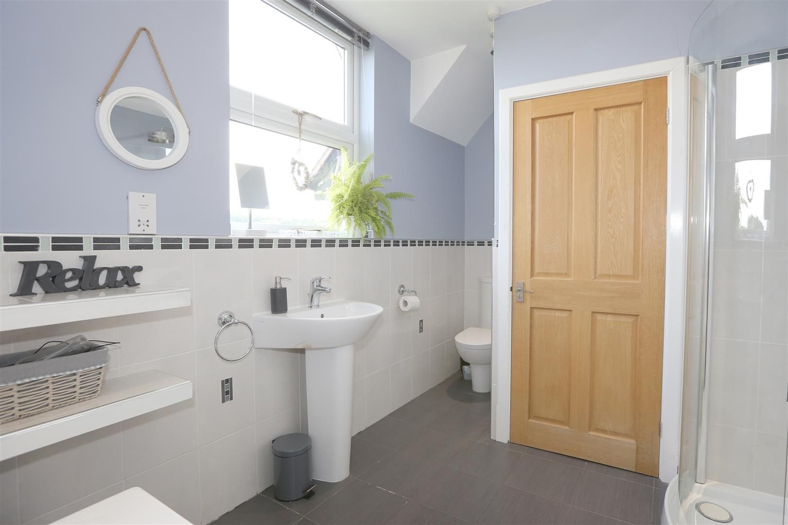 4 bed house for sale in Churchill  - Property Image 25