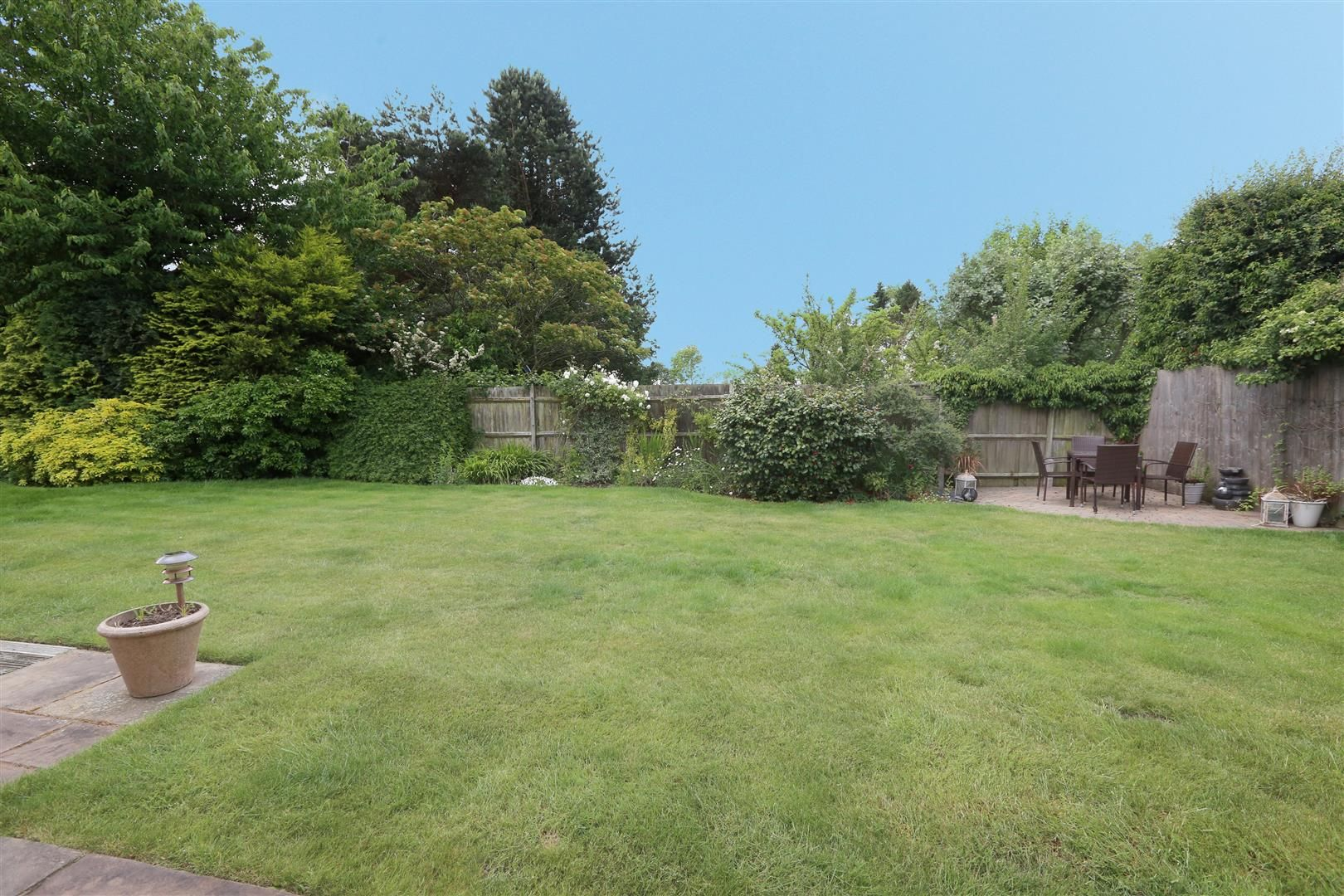 4 bed house for sale in Churchill  - Property Image 27