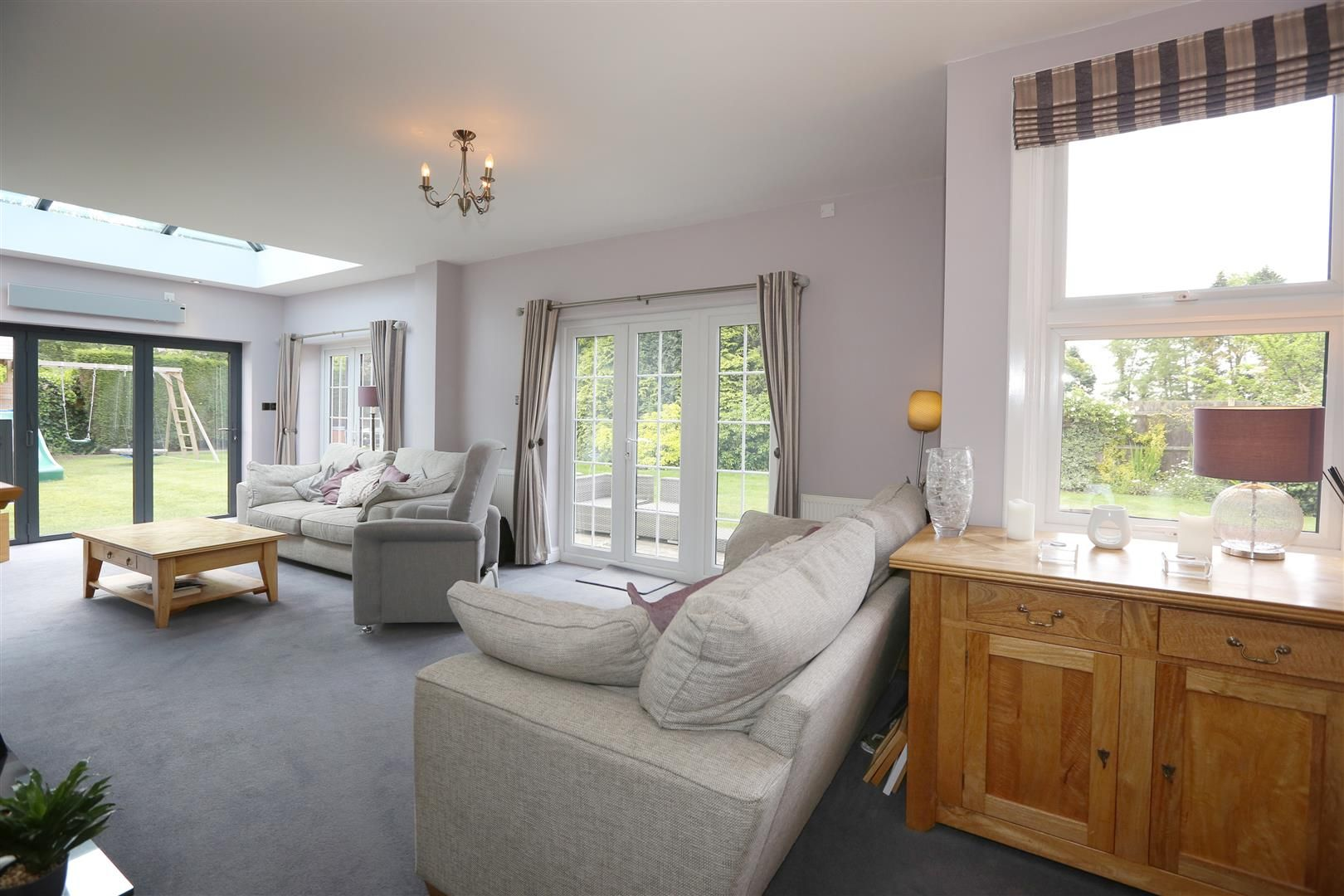 4 bed house for sale in Churchill  - Property Image 5