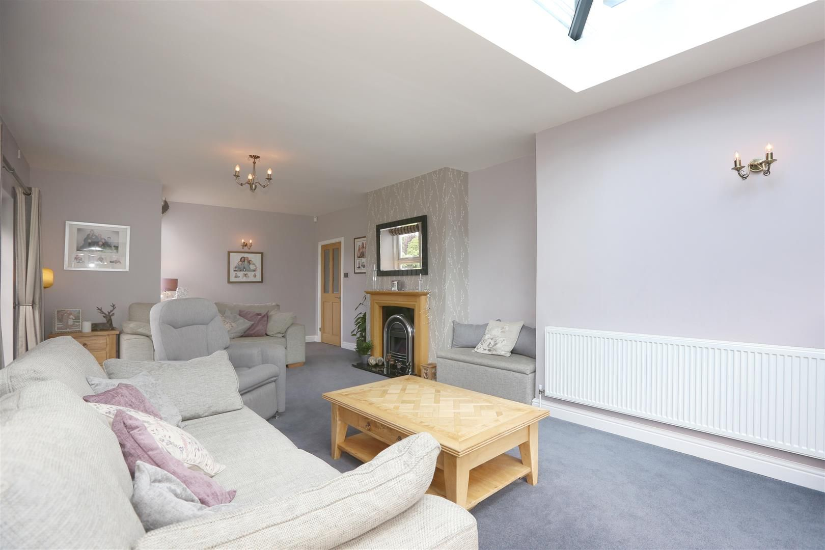 4 bed house for sale in Churchill 7