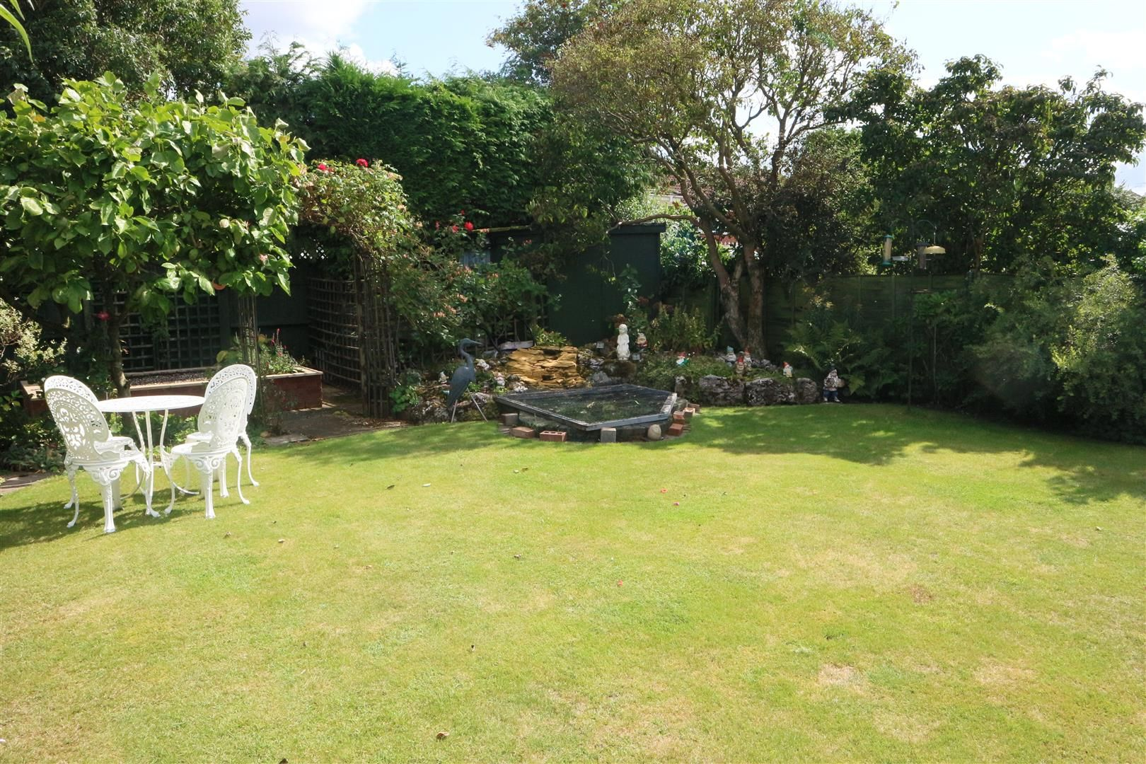 2 bed detached-bungalow for sale 11