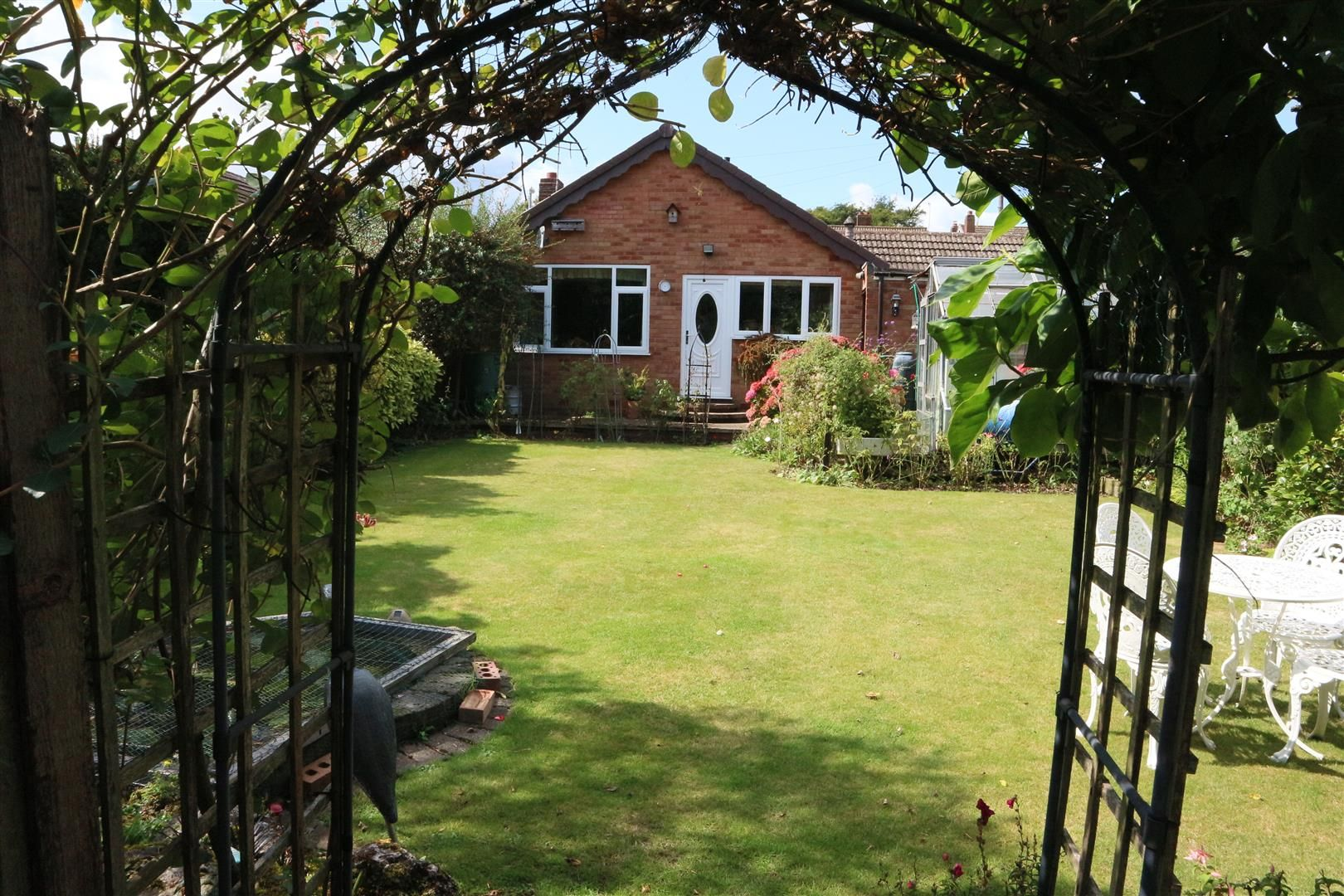 2 bed detached-bungalow for sale 13