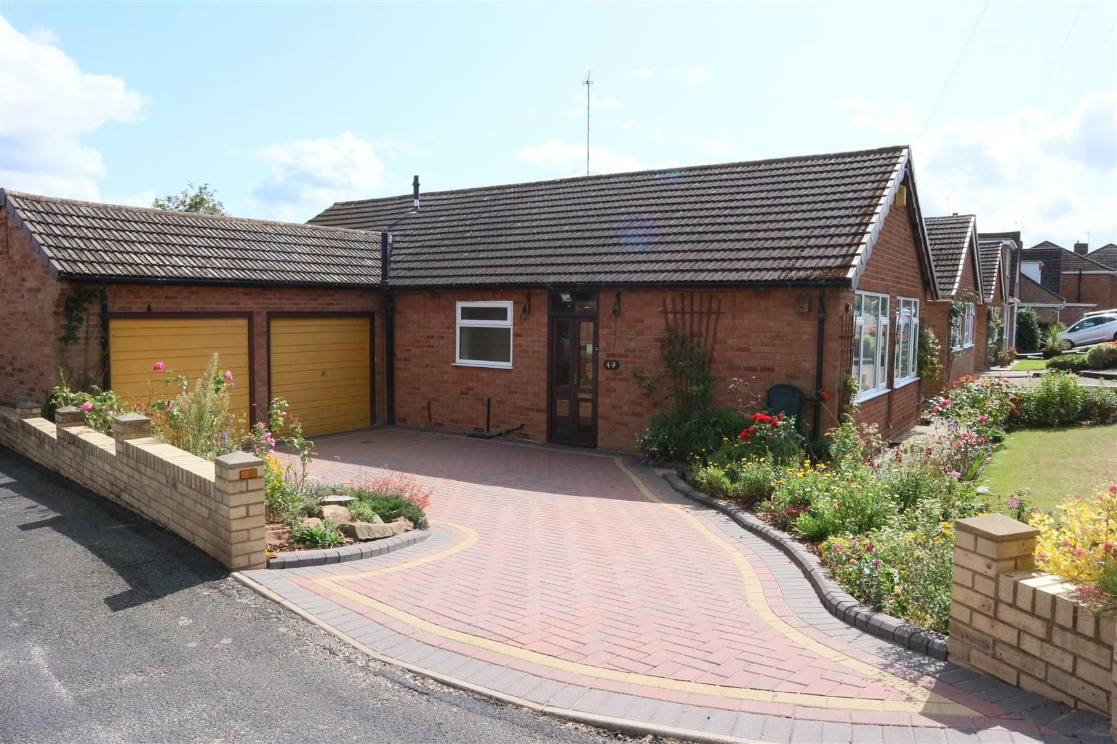 2 bed detached-bungalow for sale 16