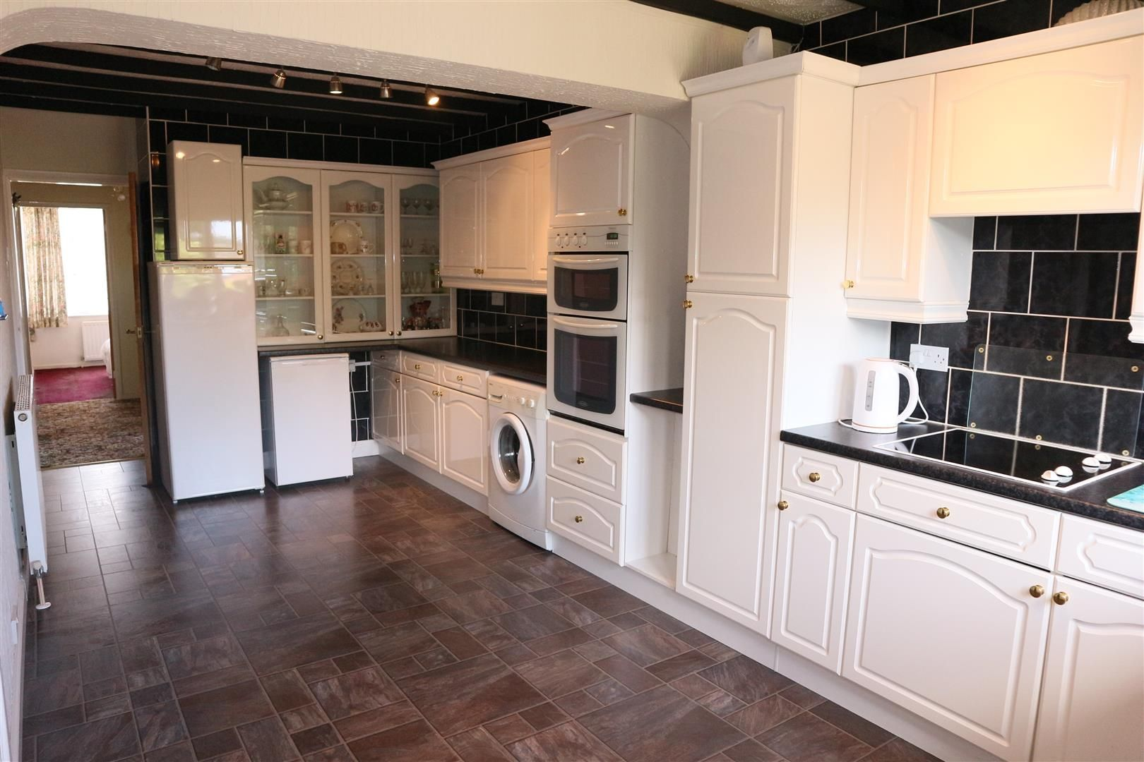 2 bed detached-bungalow for sale 3
