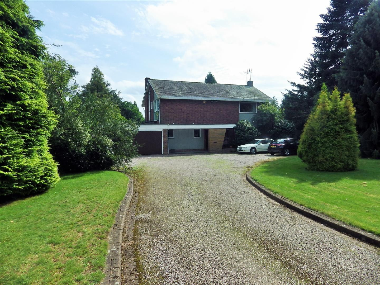 3 bed detached for sale  - Property Image 28