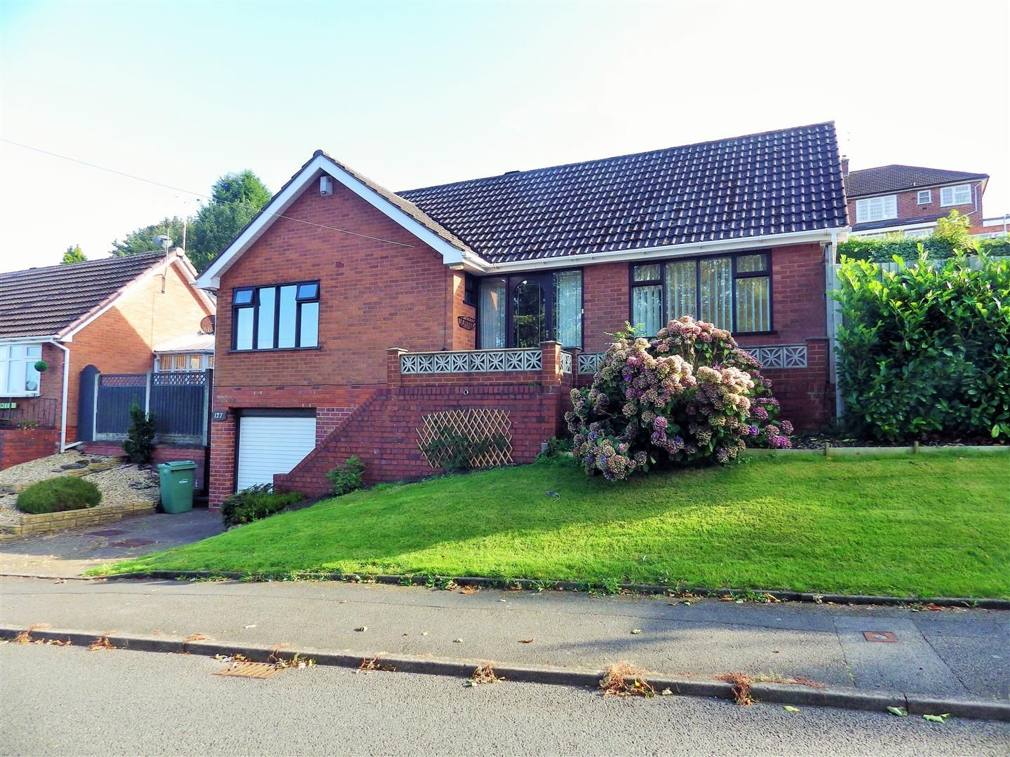 2 bed detached-bungalow for sale 1