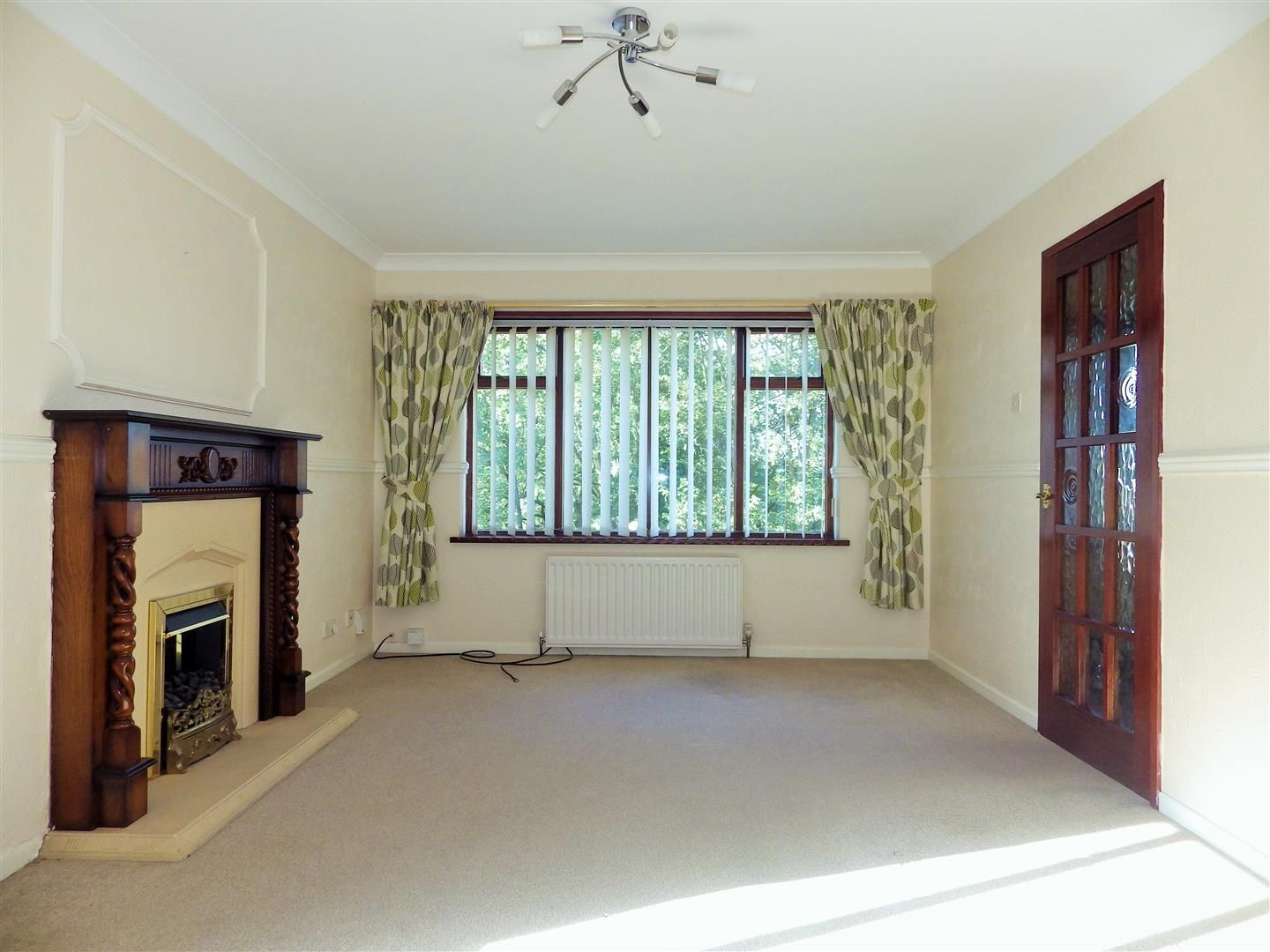 2 bed detached-bungalow for sale 4