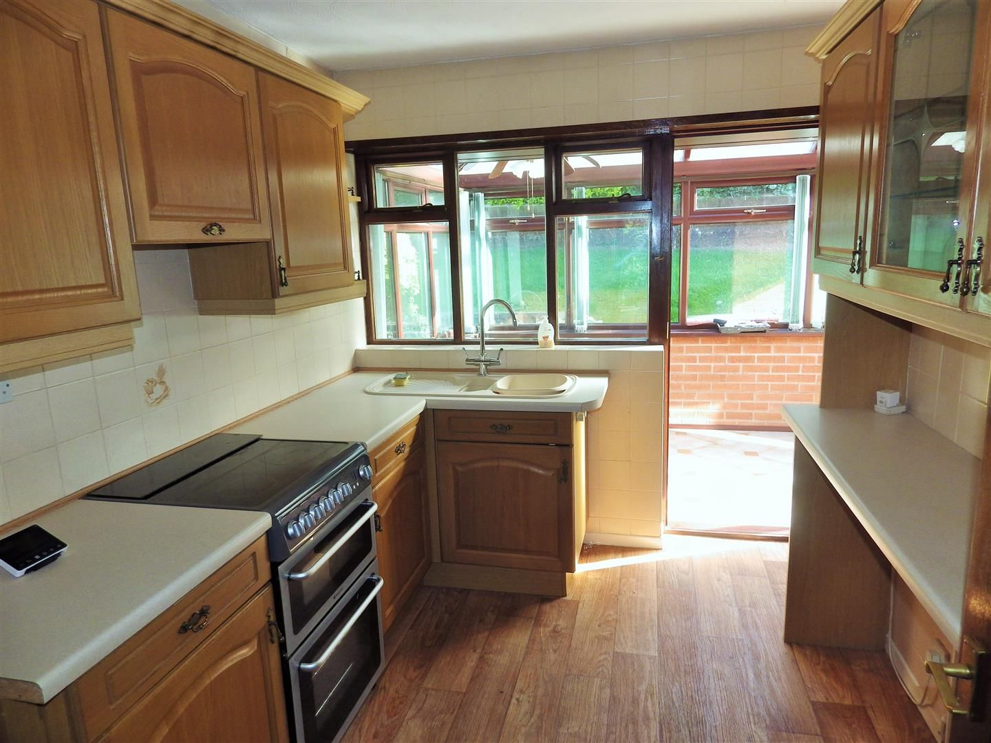 2 bed detached-bungalow for sale 6