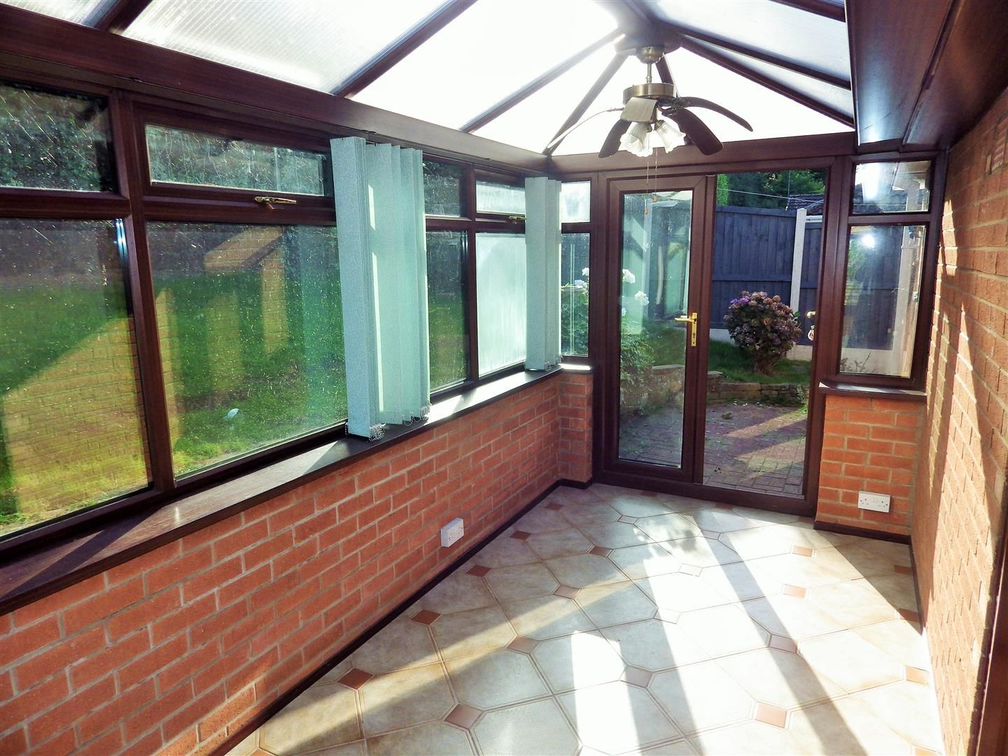 2 bed detached-bungalow for sale 8