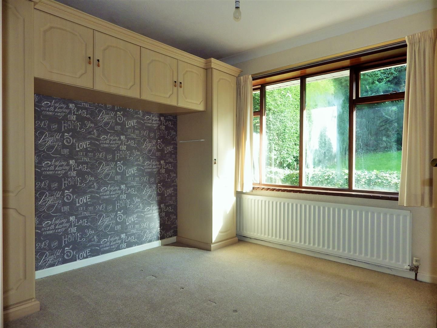 2 bed detached-bungalow for sale 9