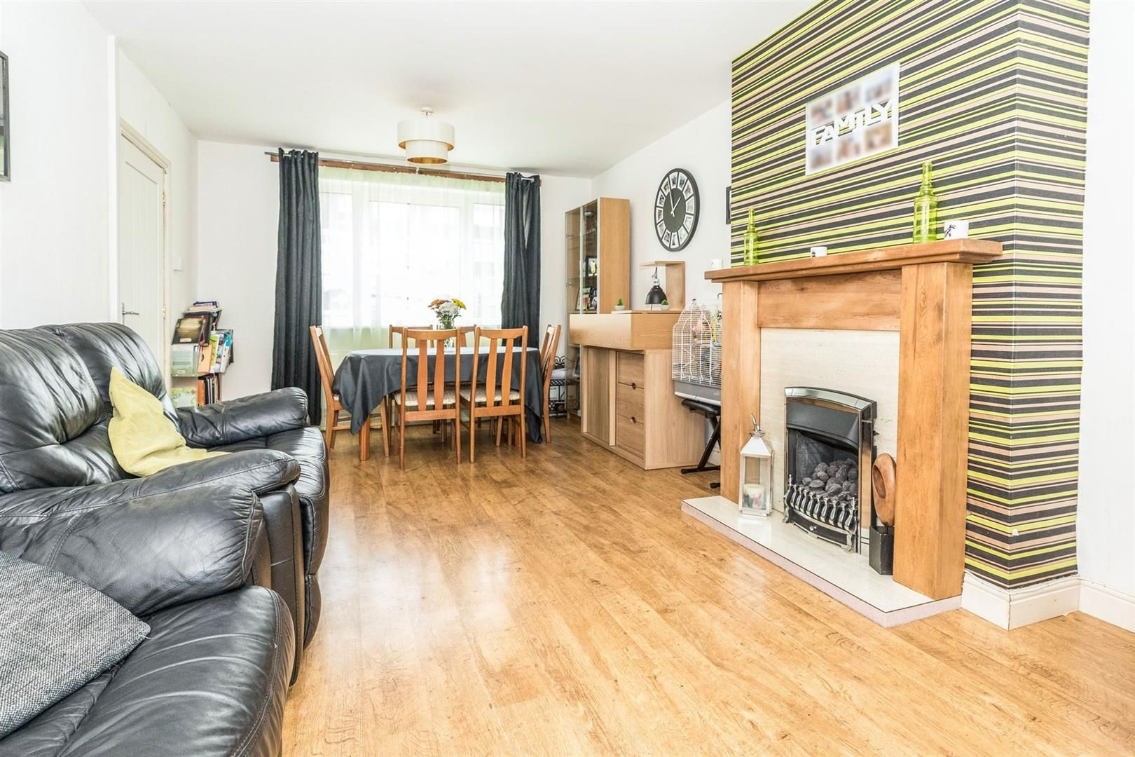 4 bed terraced for sale  - Property Image 3