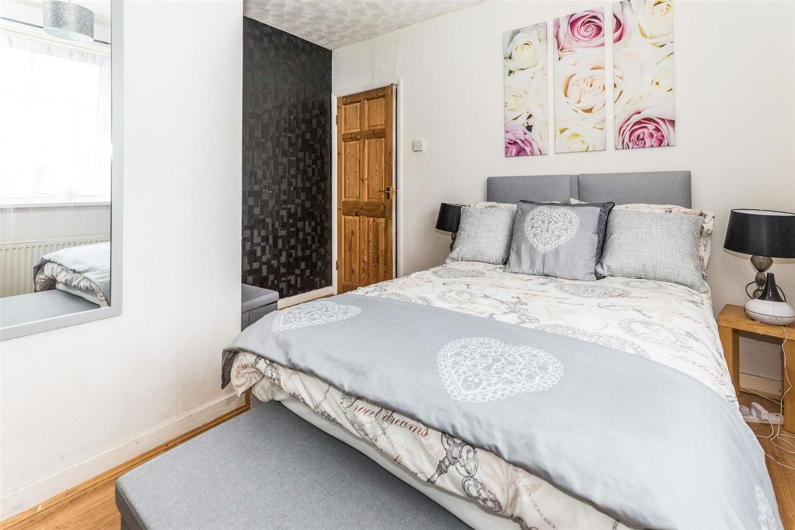 4 bed terraced for sale 7