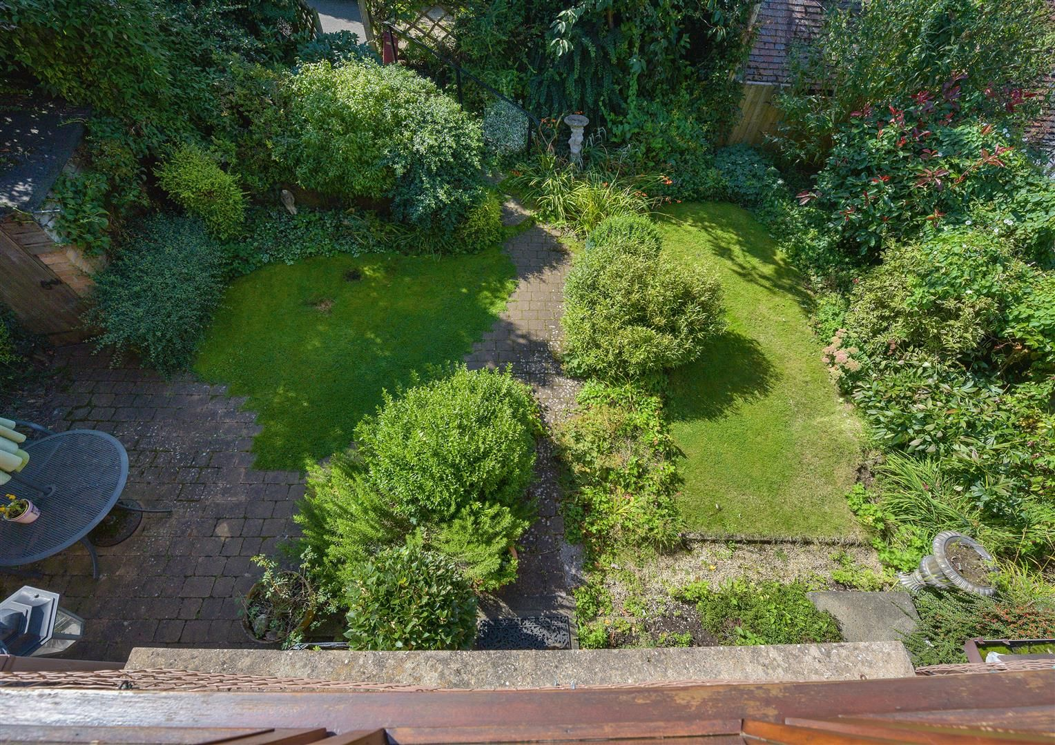 2 bed semi-detached for sale in Clent 12