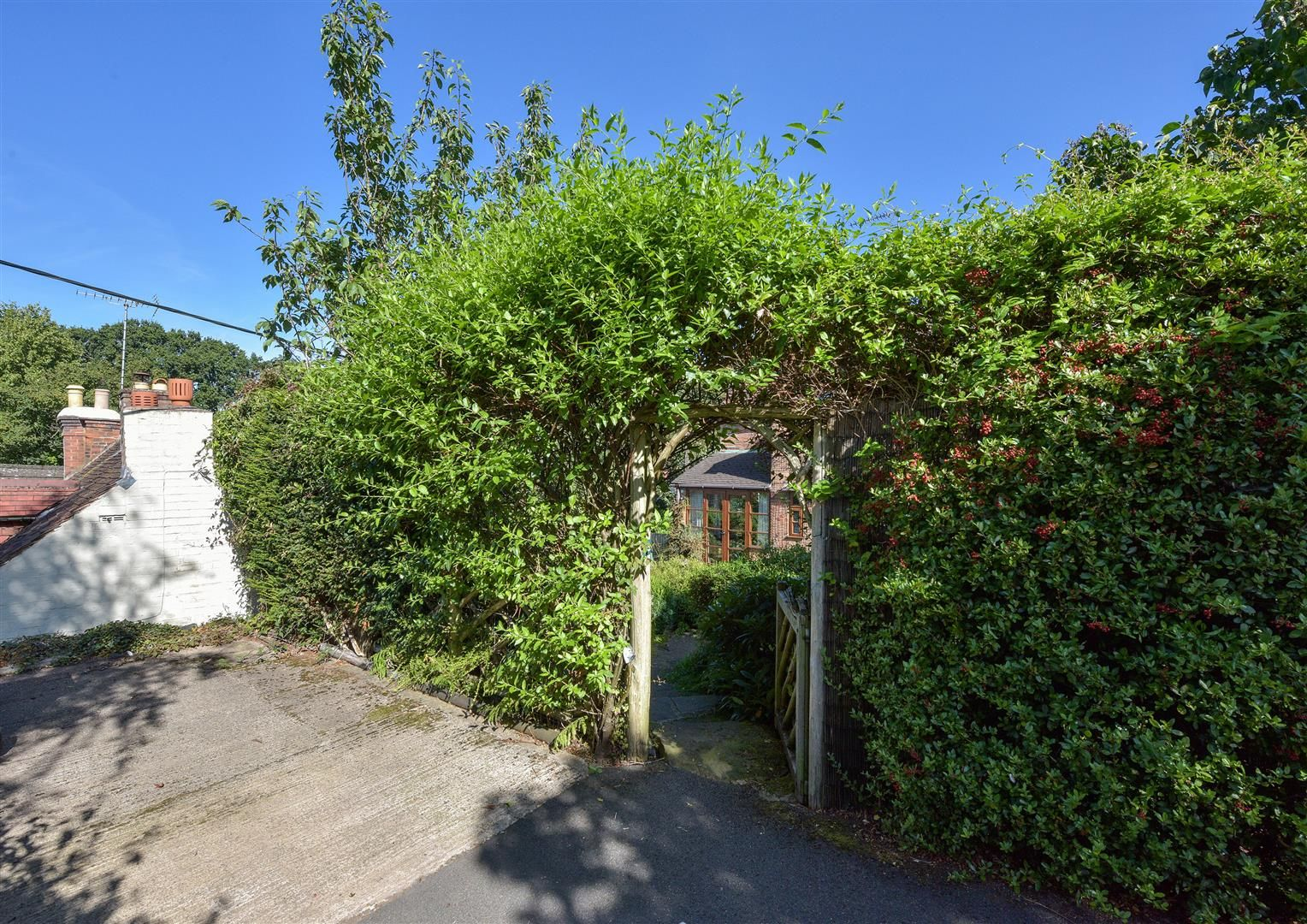 2 bed semi-detached for sale in Clent  - Property Image 13