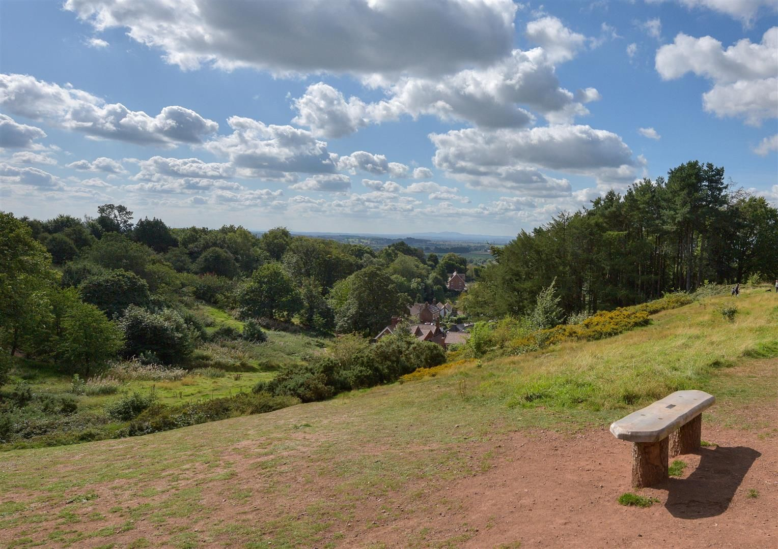 2 bed semi-detached for sale in Clent  - Property Image 21
