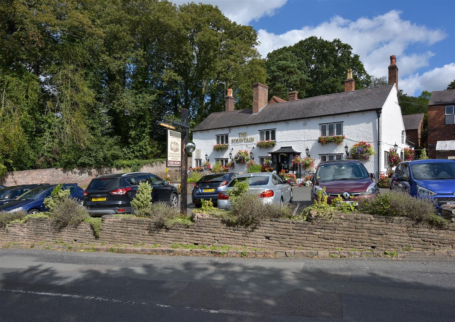 2 bed semi-detached for sale in Clent  - Property Image 25