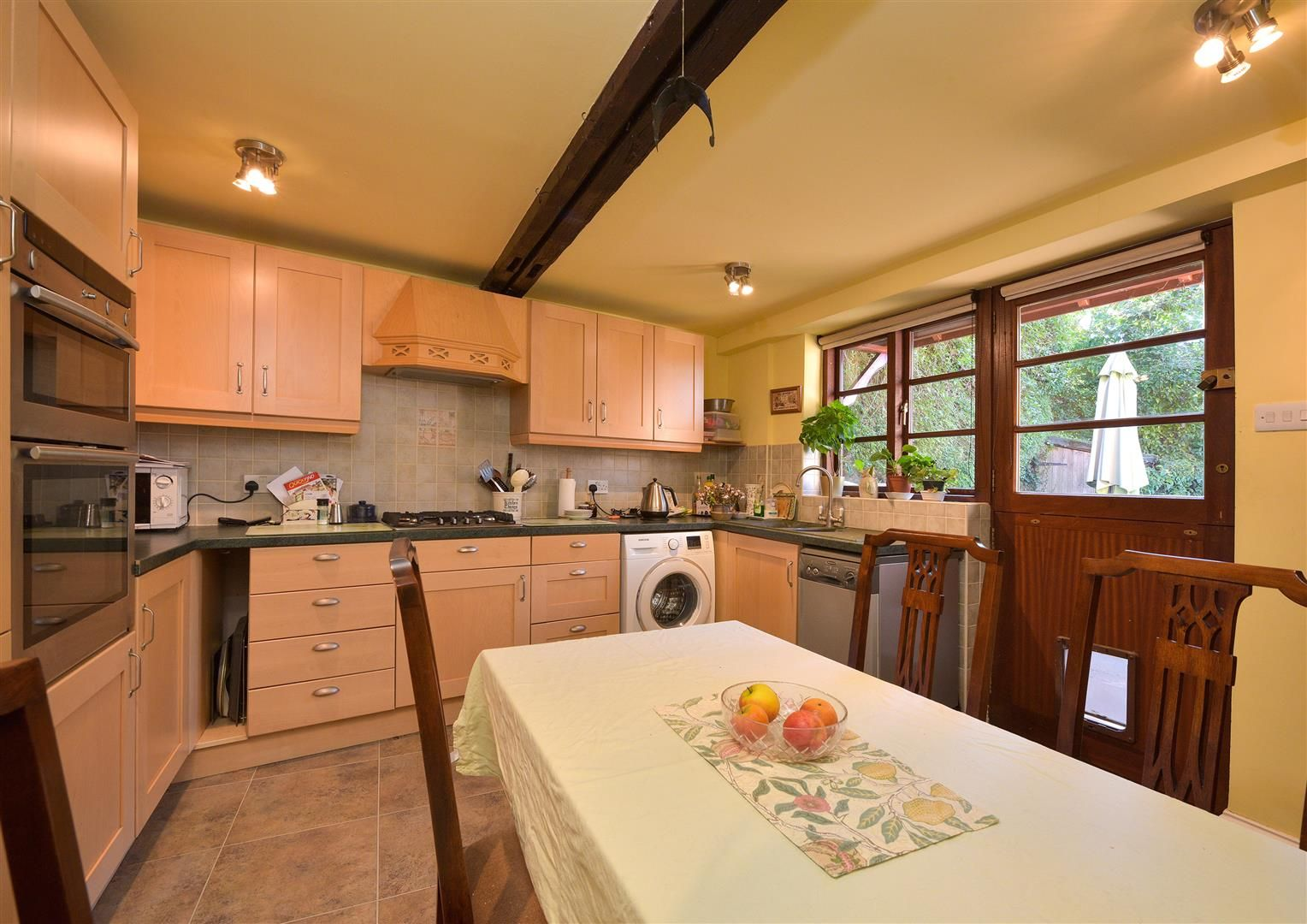 2 bed semi-detached for sale in Clent 6