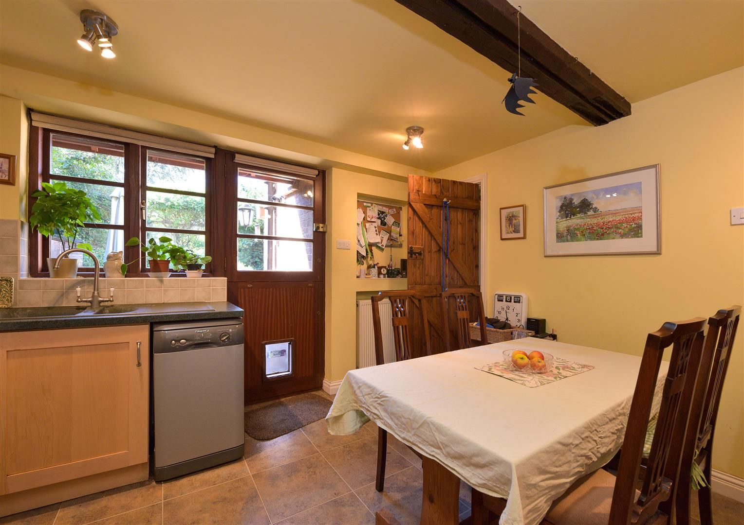 2 bed semi-detached for sale in Clent  - Property Image 7