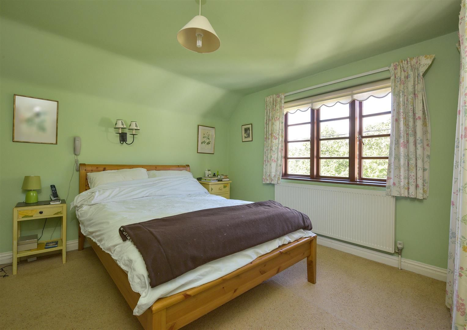 2 bed semi-detached for sale in Clent 8