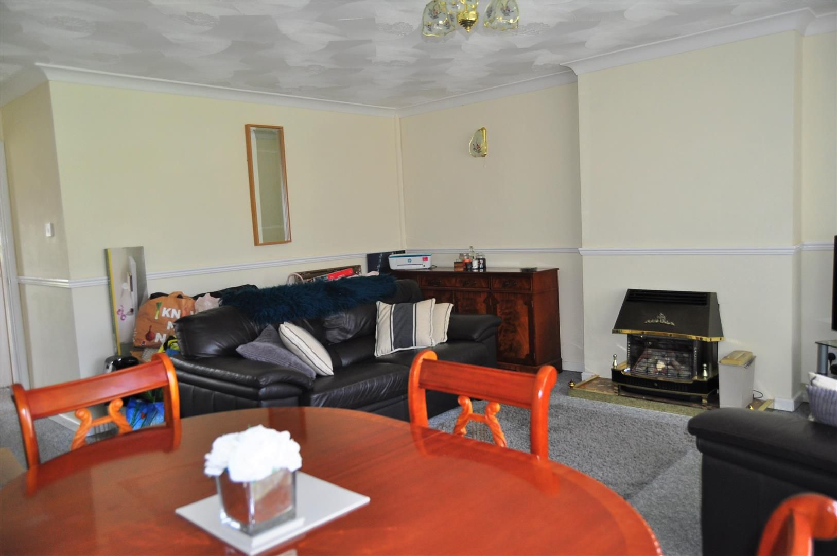 3 bed end-of-terrace for sale in Quinton 3