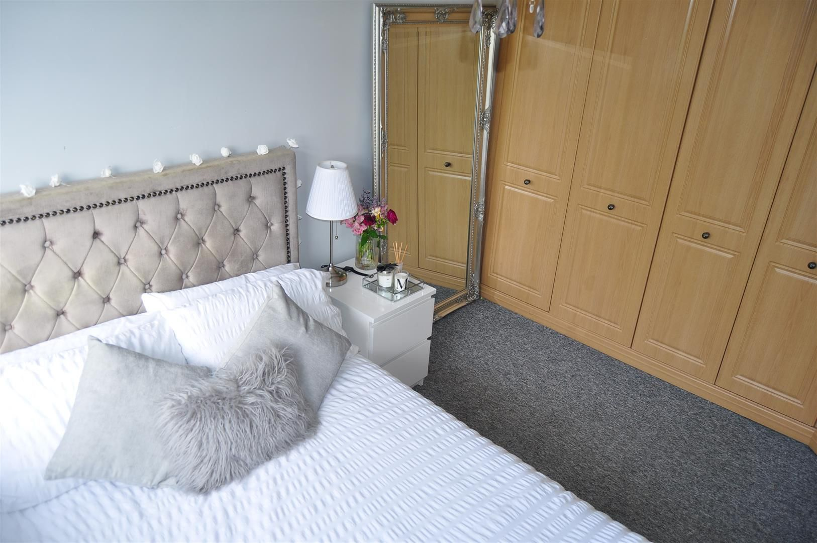 3 bed end-of-terrace for sale in Quinton 7
