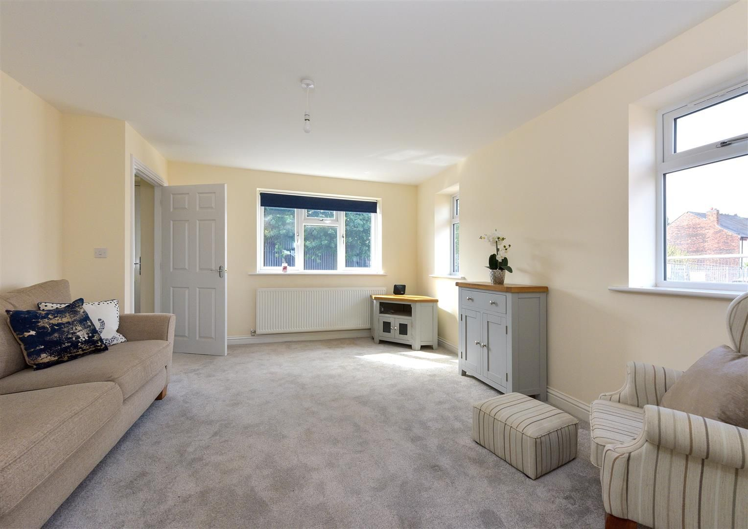 3 bed detached for sale  - Property Image 8