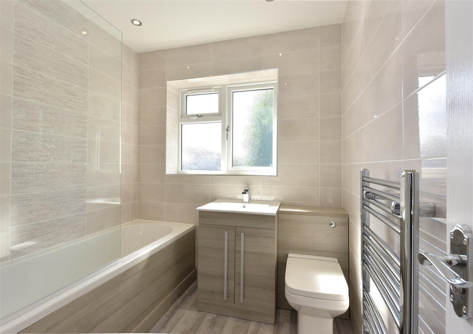 3 bed detached for sale  - Property Image 11
