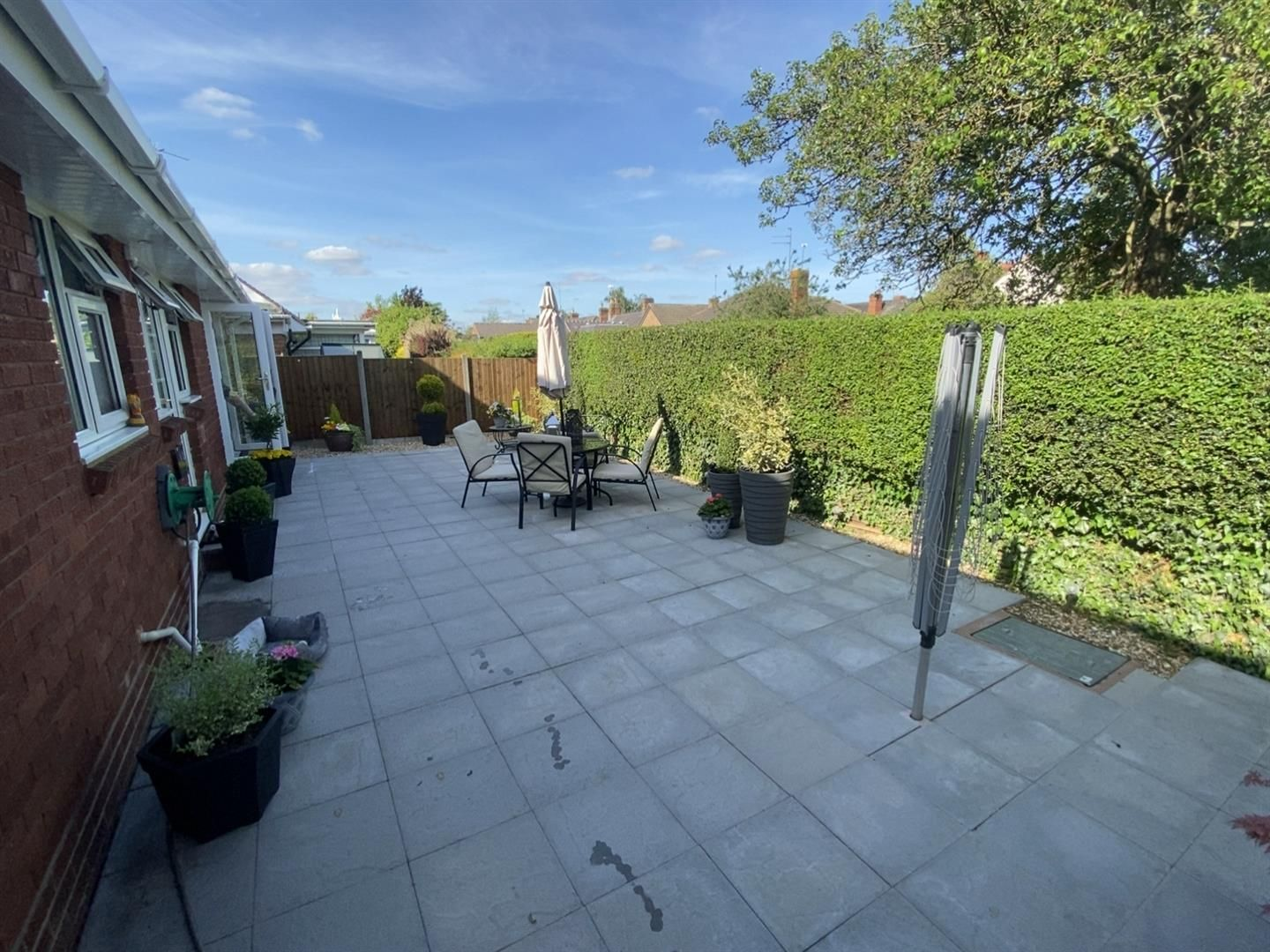 2 bed detached-bungalow for sale 10