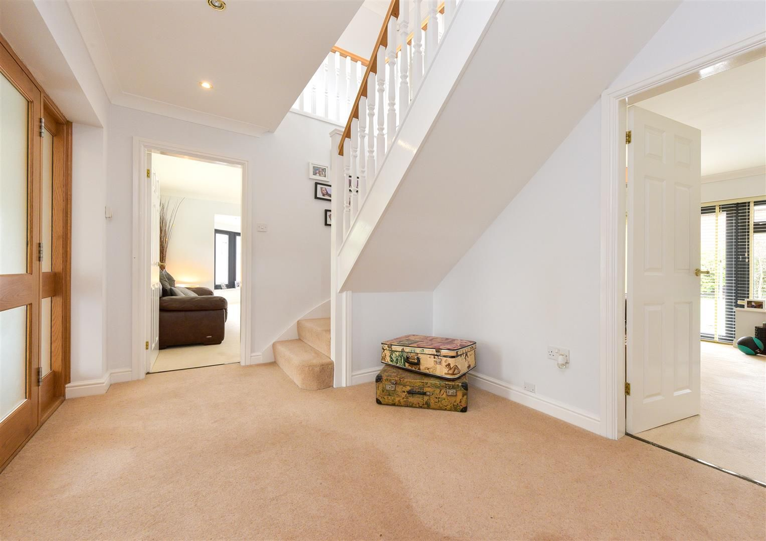 5 bed house for sale in Hagley 13