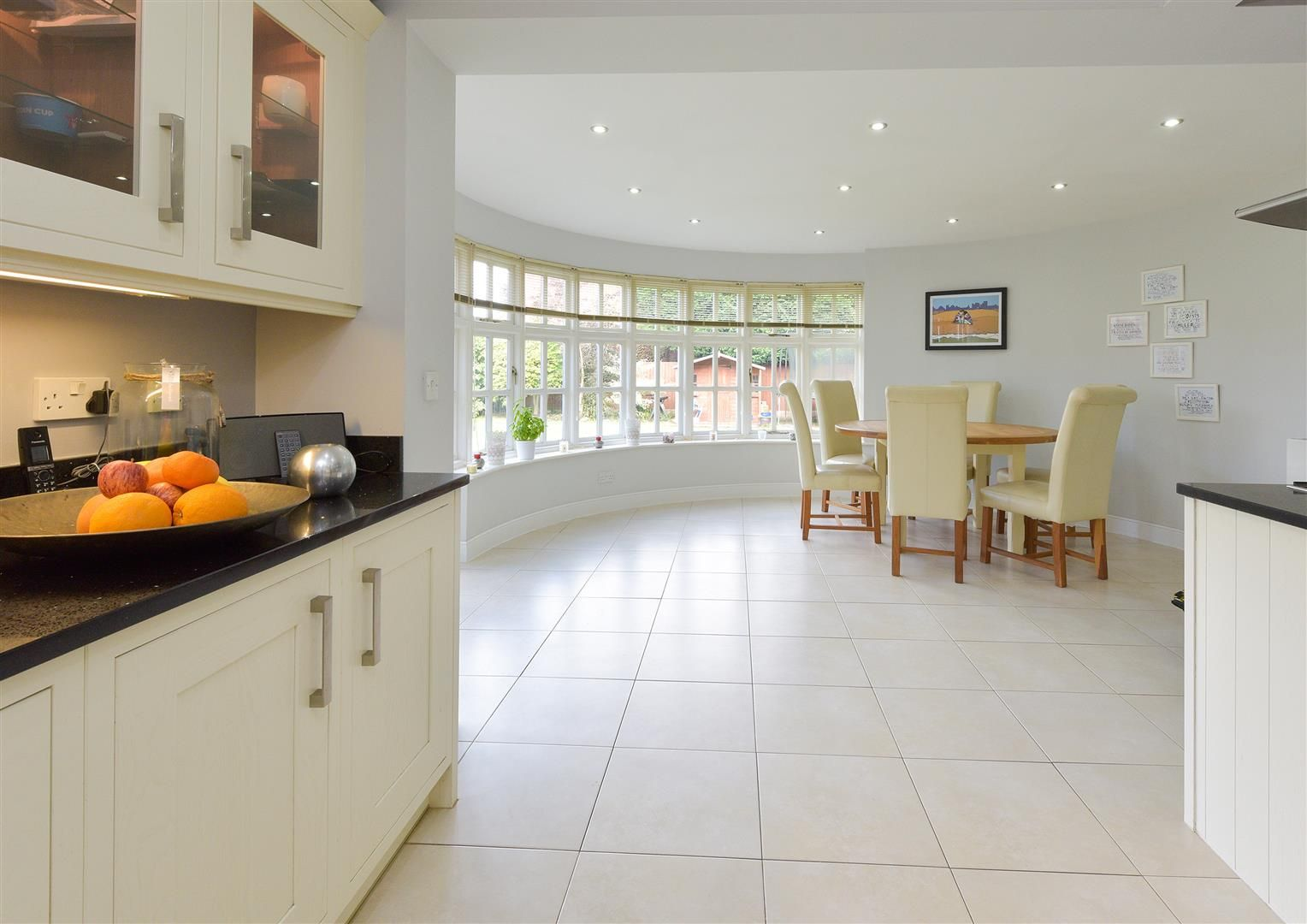 5 bed house for sale in Hagley 6